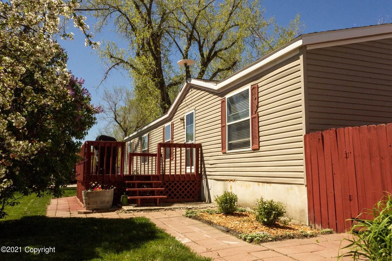 503 E Laramie St - Photo 1