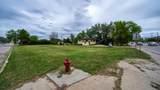 805 S Douglas Hwy - Photo 85