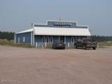 37 Old Hwy 16 - Photo 1