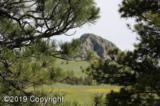 280 Missouri Butte Ranch - Photo 1