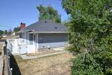 428 S Summit Ave - Photo 1