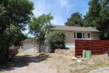 218 7th Ave - Photo 1