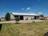 310 Frontage Rd - Photo 1