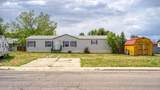 1203 Orchid Ln - Photo 1