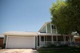 6807 Andre Ct - Photo 1