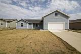 3108 Lonigan Cir - Photo 1