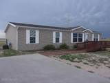 2704 Midday Ct. - Photo 1