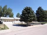 105 Sequoia Dr - Photo 1