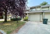 626 Overdale Dr - Photo 1