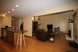 626 Overdale Dr - Photo 10
