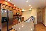 626 Overdale Dr - Photo 11