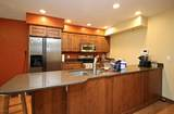 626 Overdale Dr - Photo 12
