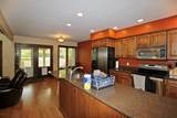 626 Overdale Dr - Photo 14