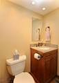626 Overdale Dr - Photo 15