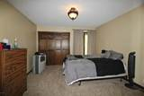 626 Overdale Dr - Photo 16