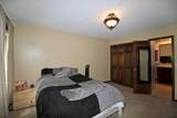 626 Overdale Dr - Photo 17