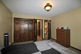 626 Overdale Dr - Photo 18