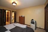 626 Overdale Dr - Photo 19