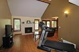 626 Overdale Dr - Photo 2