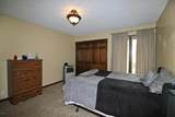 626 Overdale Dr - Photo 20