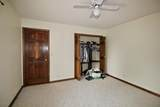 626 Overdale Dr - Photo 25