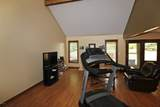 626 Overdale Dr - Photo 3