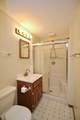 626 Overdale Dr - Photo 31