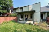 626 Overdale Dr - Photo 34