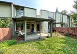 626 Overdale Dr - Photo 35