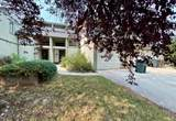 626 Overdale Dr - Photo 36