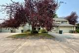 626 Overdale Dr - Photo 37