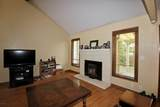 626 Overdale Dr - Photo 6