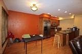 626 Overdale Dr - Photo 8