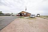 4054 Boxelder Rd - Photo 1