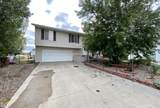 801 N Fir Ct - Photo 1