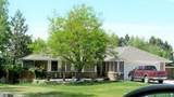 7760 Chukar Dr - Photo 1