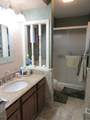 7760 Chukar Dr - Photo 19