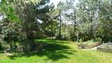 7760 Chukar Dr - Photo 20