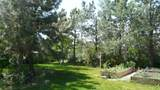 7760 Chukar Dr - Photo 21