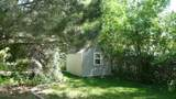 7760 Chukar Dr - Photo 22