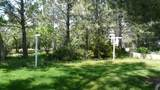 7760 Chukar Dr - Photo 23