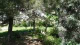 7760 Chukar Dr - Photo 24