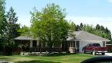 7760 Chukar Dr - Photo 27