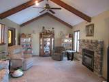 7760 Chukar Dr - Photo 4