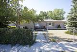 825 N Elm Ct - Photo 1