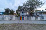 610 S Miller Ave - Photo 1