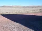 14922 Highway 51 - Photo 10
