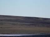 14922 Highway 51 - Photo 11