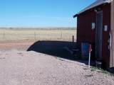 14922 Highway 51 - Photo 3