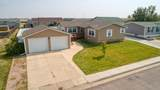 1106 Larkspur Ln - Photo 1